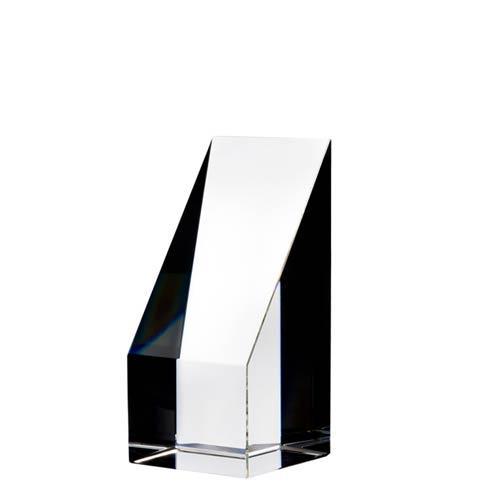 $100.00 Award (small)