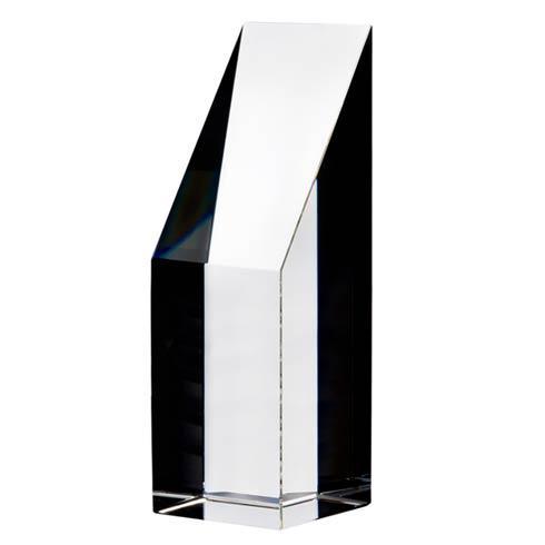 $150.00 Award (large)
