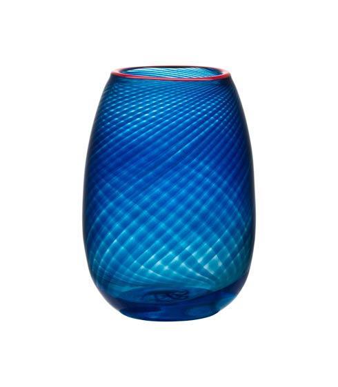 $395.00 Vase (small)