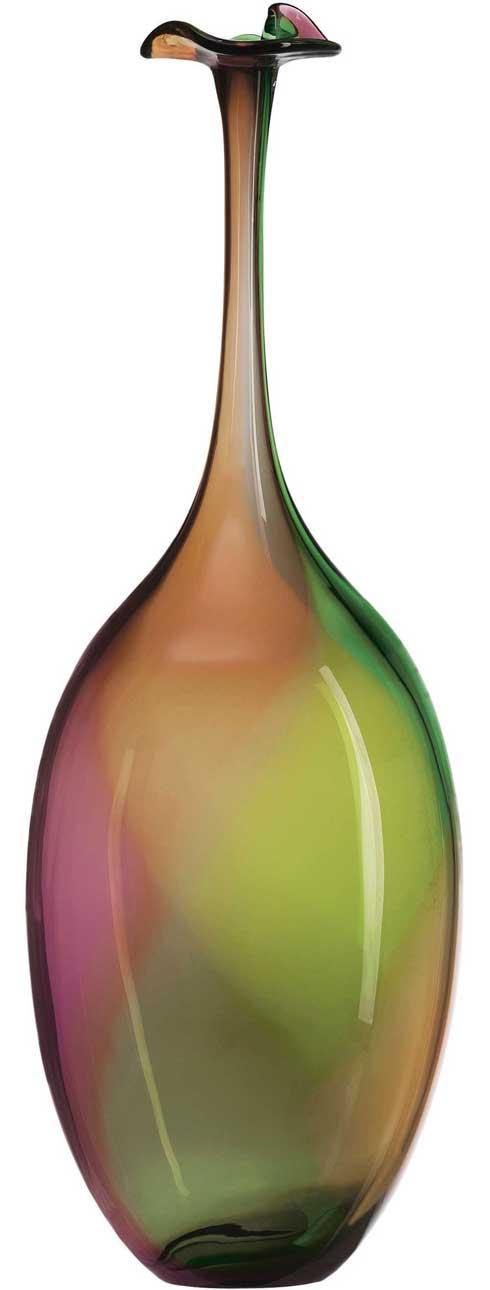 $365.00 Bottle