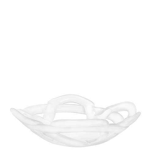 $105.00 Bowl (white, small)
