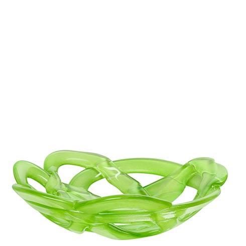 $105.00 Bowl (green, small)