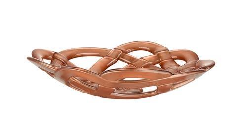 $185.00 Bowl (copper, large)
