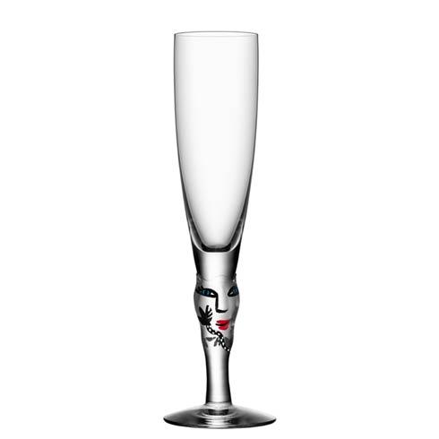 $157.50 Champagne (clear)