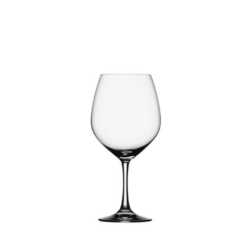 $49.99 Vino Grande Burgundy 25oz. Set/4