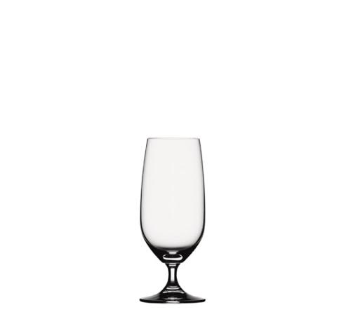 $49.99 Vino Grande Beer Tulip 13oz. Set/4