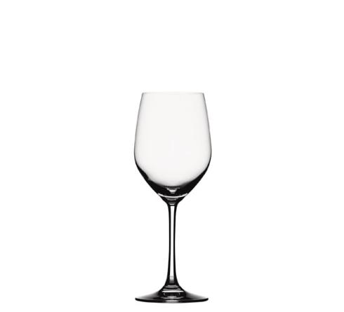 $49.99 Vino Grande Red Wine 15oz. Set/4