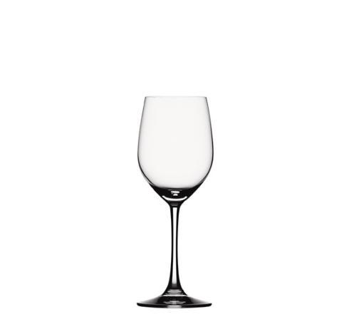 $49.99 Vino Grande White Wine 12oz. Set/4