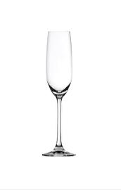 $40.00 Champagne Flutes, Set of 4
