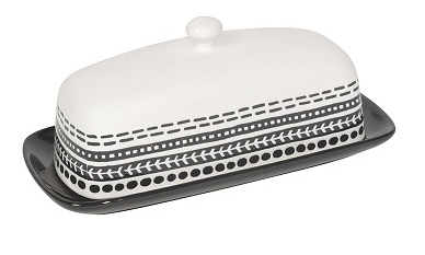 $19.95 Canyon Butter dish