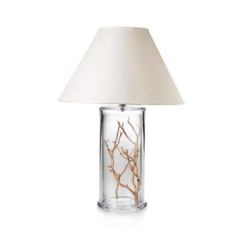 $425.00 Nantucket Lamp