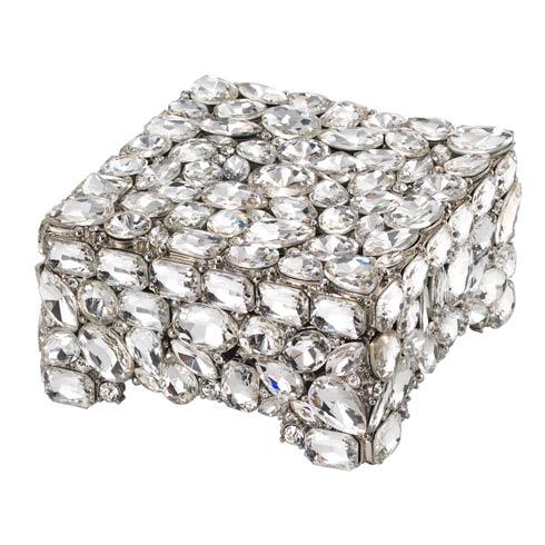 $285.00 Roxanne Box