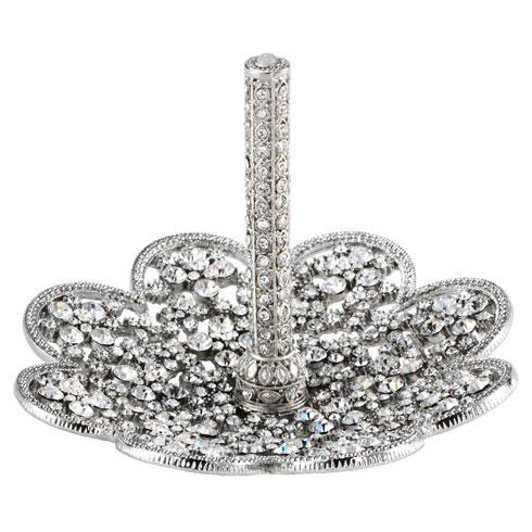 $125.00 Princess Ring Holder