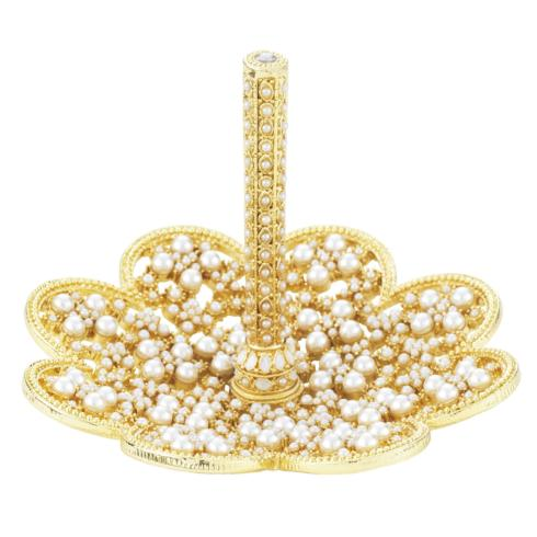 "$125.00 ""Pearl"" Ring Holder"