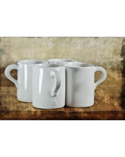 $21.00 Mug 128