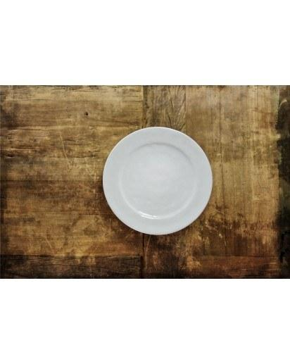 $51.00 Plate 243 Small