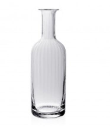 $96.00 Corinne Carafe 1½ Pint
