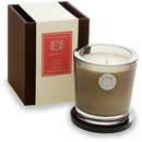 $38.00 Pomegranate Sage Candle