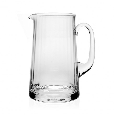 $105.00 Corinne Pitcher