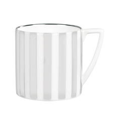 $54.00 Platinum Mug