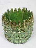 $30.00 Helmuts Small Asparagus Vase