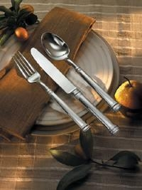 $40.00 Bramasole 5 Piece Place Setting