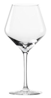 $15.00 Red Wine Glass-Mature