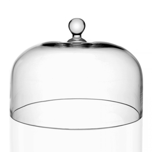 $155.00 Country Classic Cake Dome
