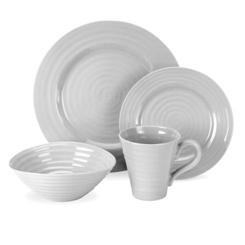 $49.99 4 piece place setting