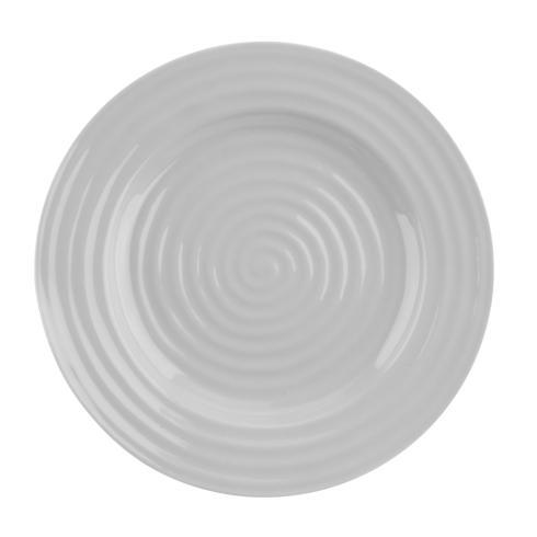 $56.00 Luncheon Plates