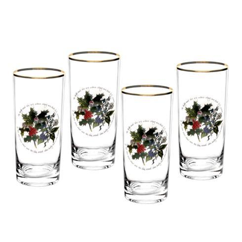 $39.99 Set of 4 Highballs