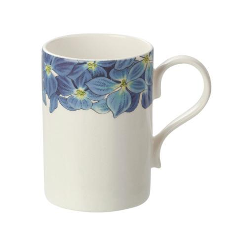 $20.99 Mug  (Hydrangea)