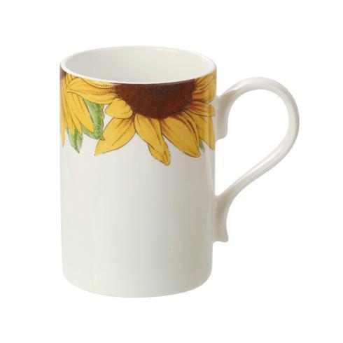 $20.99 Mug (Sunflower)