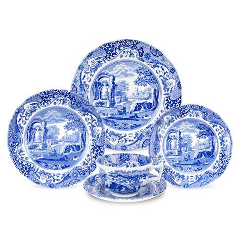$79.80 5-piece Place Setting