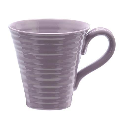 $44.00 Set of 4 Mugs