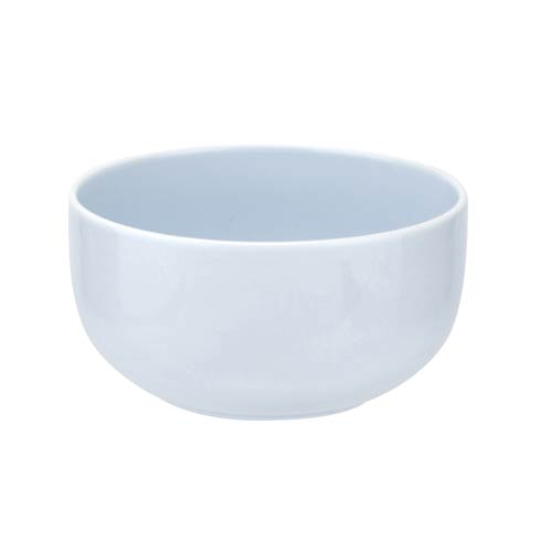 $47.96 4.5 Inch Bowl - Set of 4