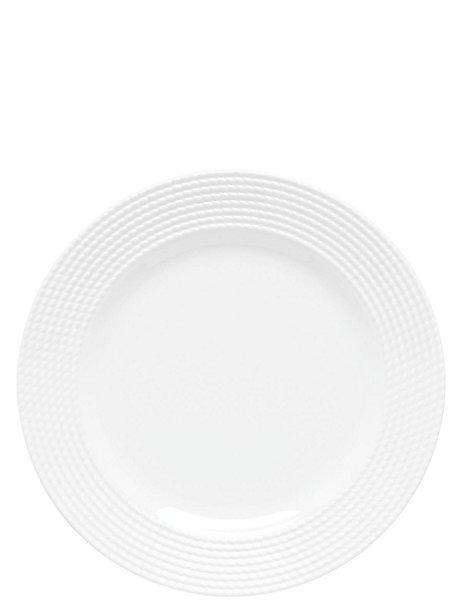 $22.00 Kate Spade Wickford Dinner