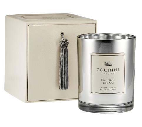 $65.00 Frangipani & Neroli Candle