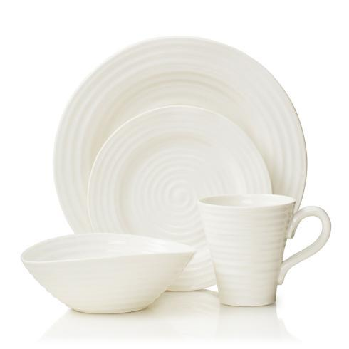 $75.25 4 Piece Place Setting