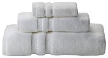 $38.00 Set of Monogrammed Towels