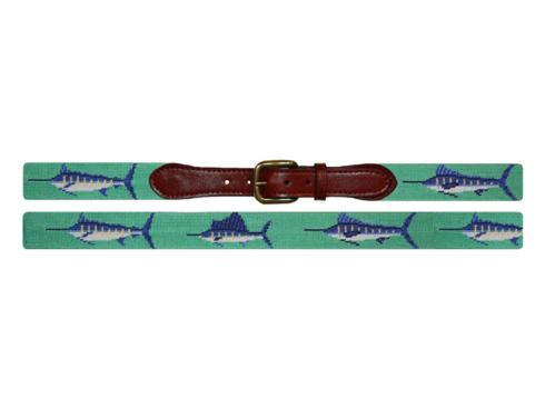 $165.00 Bill Fish Belt