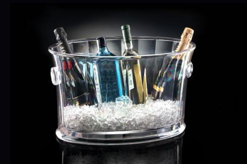 $200.00 Grotto Party Tub