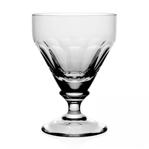 $150.00 Iona Large Goblet