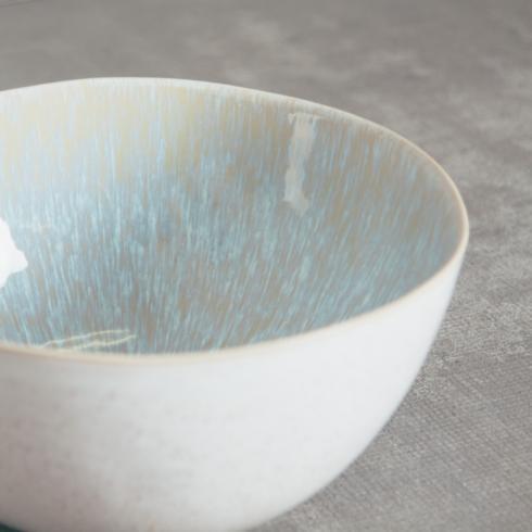 $78.00 Casafina Ibiza Sea - Serving Bowl