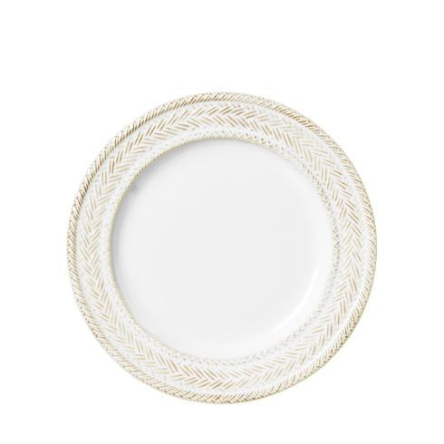 $41.00 Juliska-La Panier-Salad Plate