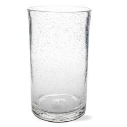 $10.00 Bubble Glass Tumbler