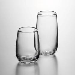 $55.00 Stockbridge Tumbler Large