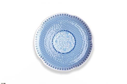 $35.00 Small Serving Platter