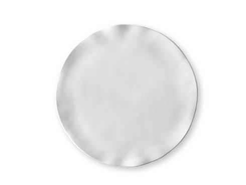 """$46.00 16"""" Round Platter"""