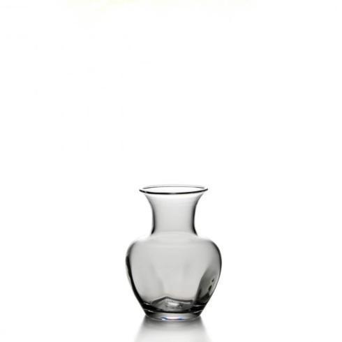 $150.00 Shelburne Vase - M